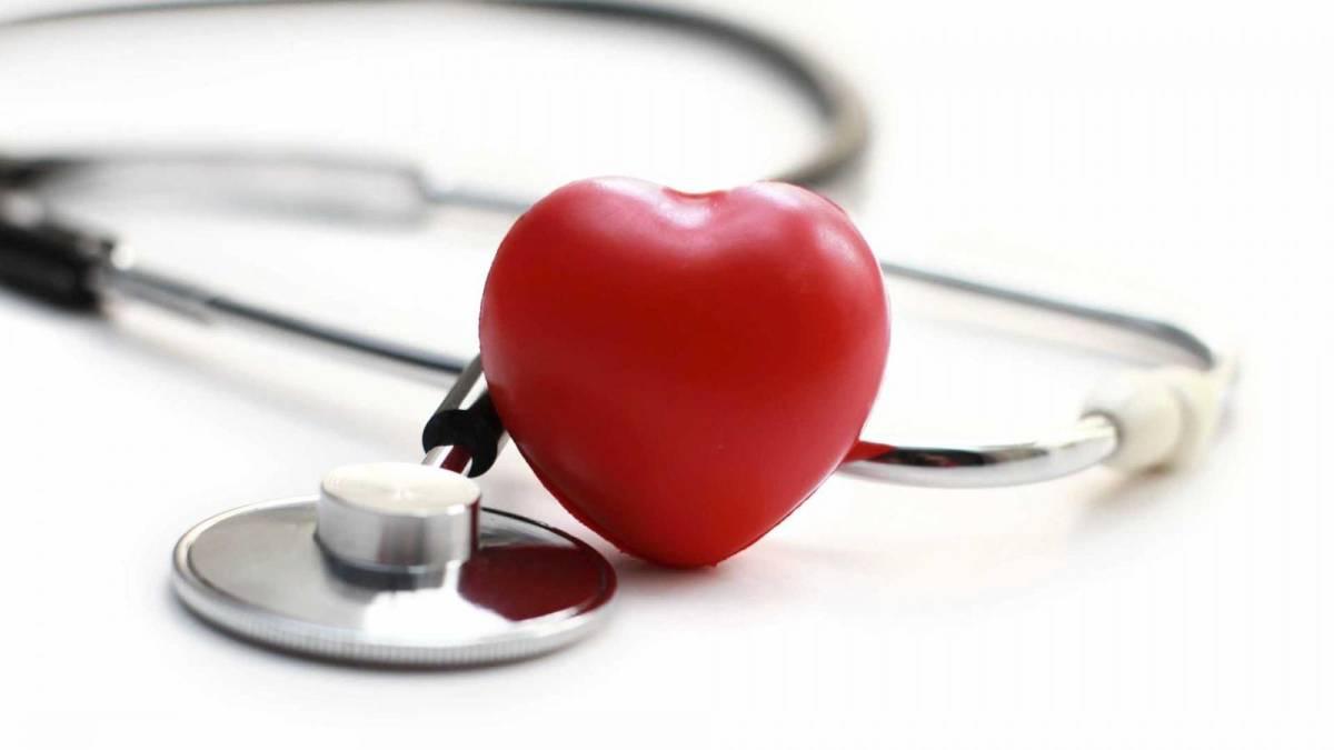 Depressão, ansiedade e outros inimigos invisíveis do coração