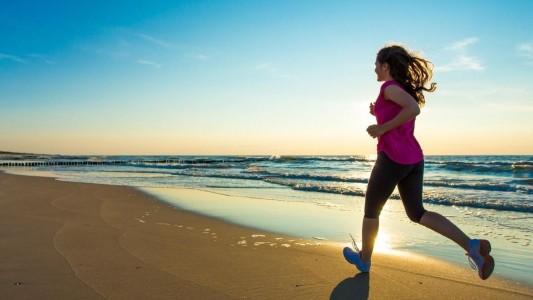 Exercícios físicos funcionam como poderosos antidepressivos