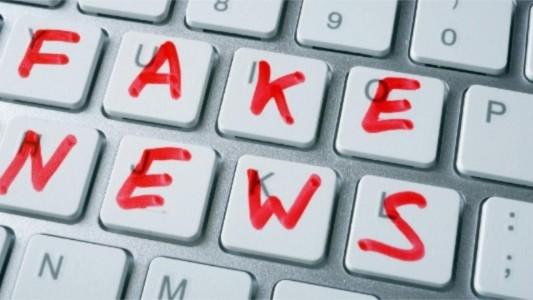 Senso crítico é arma para combater FAKE NEWS