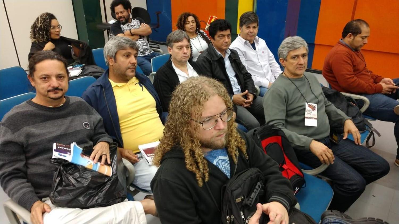 Bancários do Bradesco definem pauta de reivindicações
