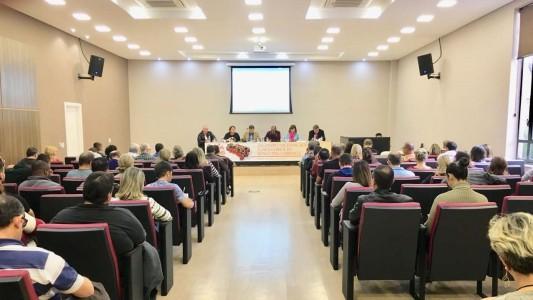 Bancários do Itaú fecham pauta específica de reivindicações