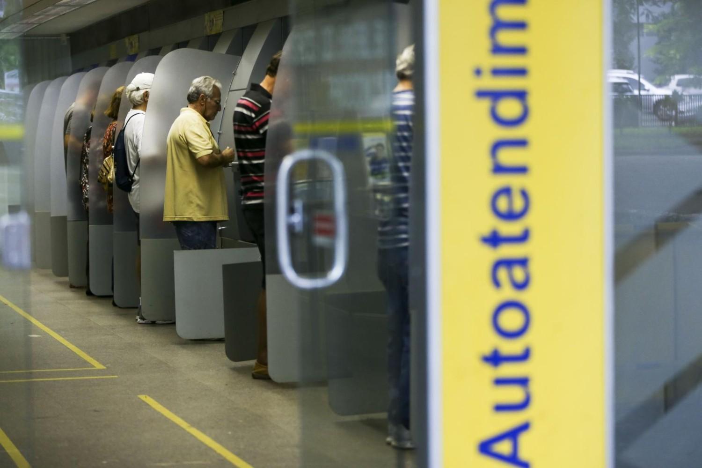 TST mantém multa aplicada por auditor fiscal ao BB por terceirização