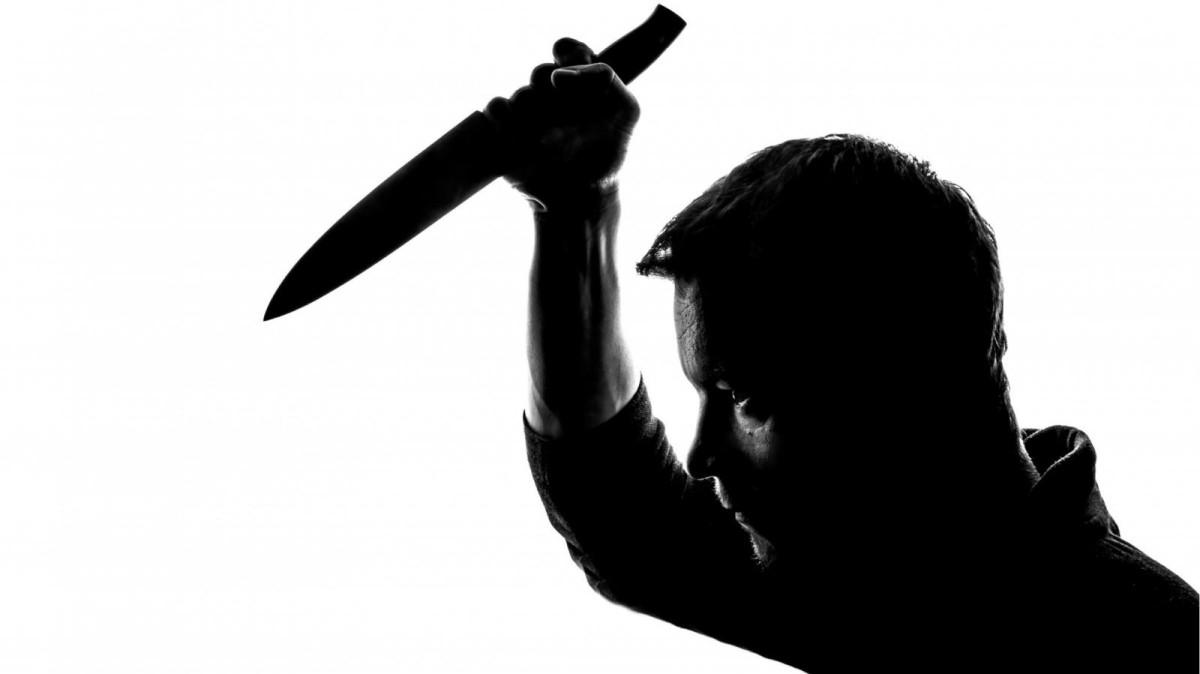 Justiça responsabiliza empresa por assassinato ocorrido durante expediente