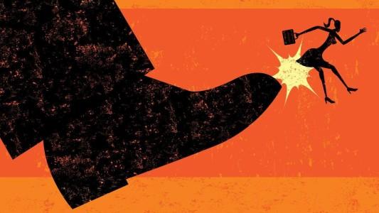 Não existe razão para demissões nos bancos
