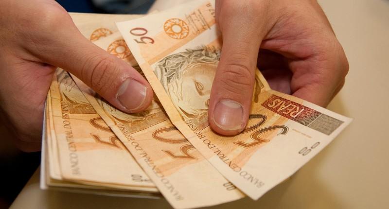 No Itaú, quem não paga perde o emprego