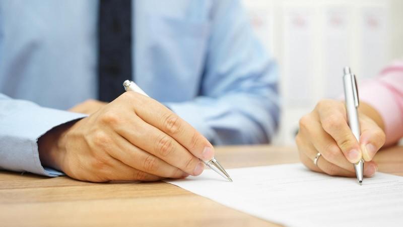 Assinatura do Acordo Coletivo dos Bancários acontece hoje