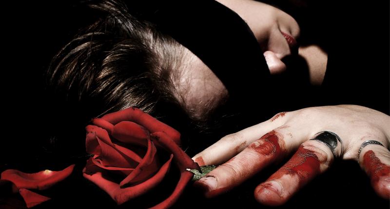Homem é condenado por tentar matar mulher que recusou relacionamento