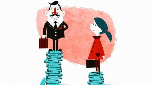 Você sabe quanto ganham os diretores executivos do seu banco?