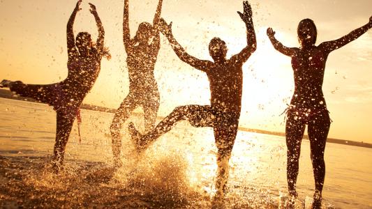 12 hábitos que ajudam a ter uma saúde mais plena