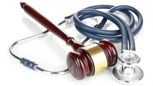 Bancária demitida durante licença médica é reintegrada