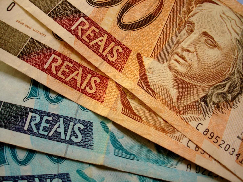 Banco do Brasil paga PLR nesta quinta-feira, 6