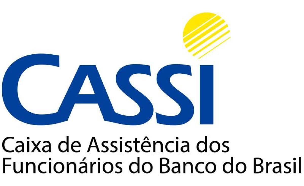 Vote NÃO para impedir o BB de reduzir seus direitos na Cassi !!!
