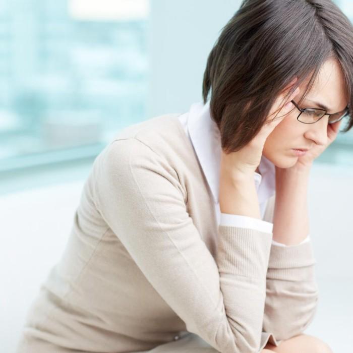 Empresa é condenada a indenizar funcionária discriminada por ser mulher