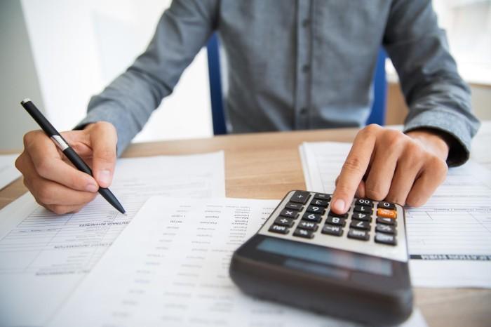 Financeiras são condenadas por negativação indevida de cliente