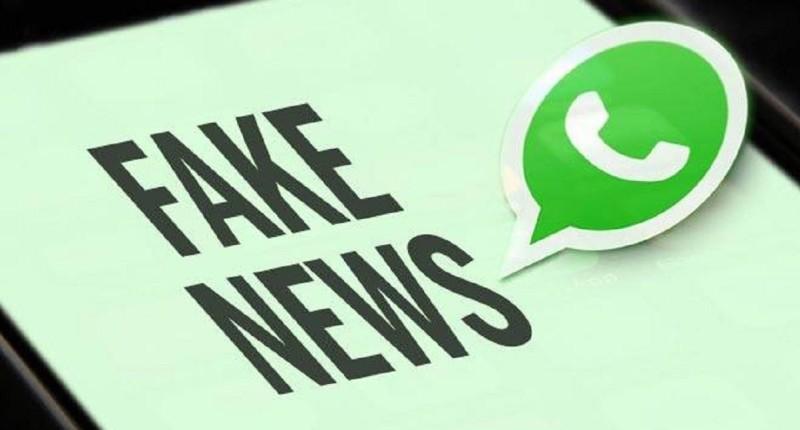Informação que circula sobre a PLR do Bradesco é falsa!