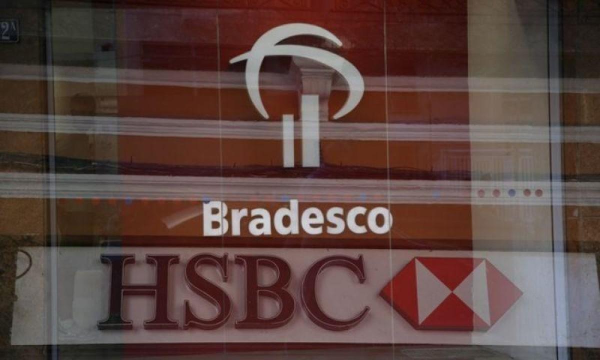 Justiça condena Bradesco a indenizar Bancária lesionada e demitida