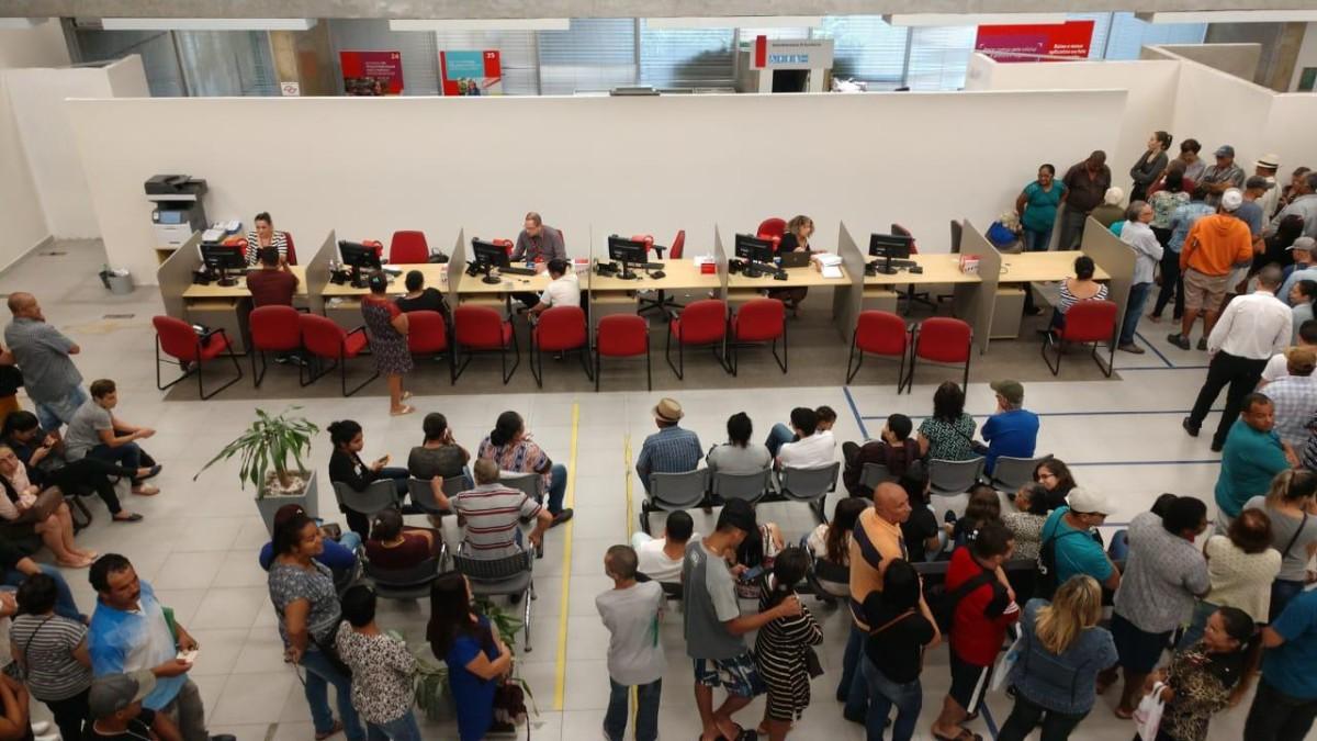 Sindicato não vai cobrar taxa negocial sobre PPRS do Santander