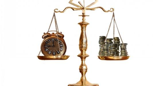 Planos econômicos: não aderir a acordo para poupadores é mais vantajoso