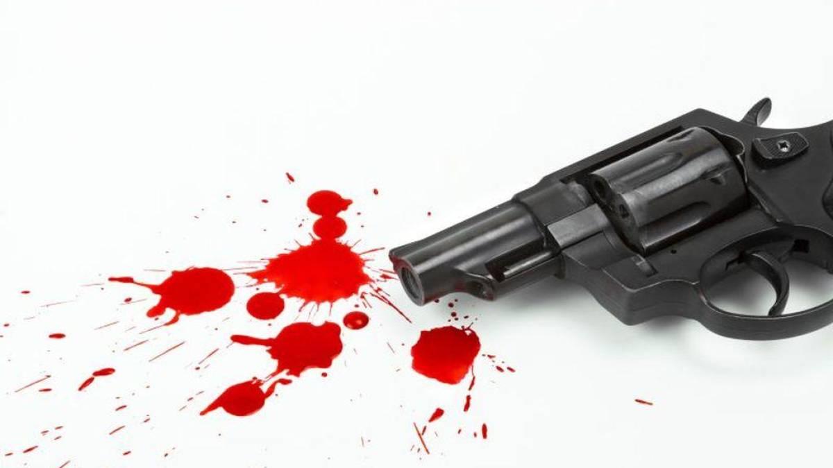 Armar a população é a solução contra o crime?
