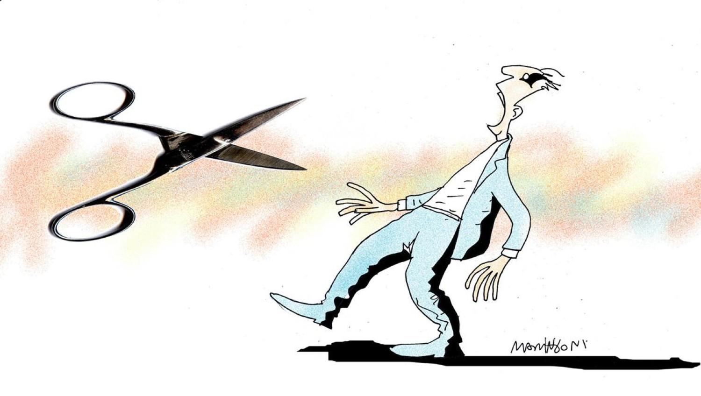 Bolsonaro e a pá de cal nos direitos dos trabalhadores brasileiros