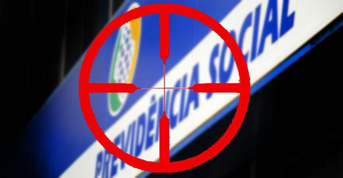 Especialistas criticam proposta sobre capitalização da Previdência