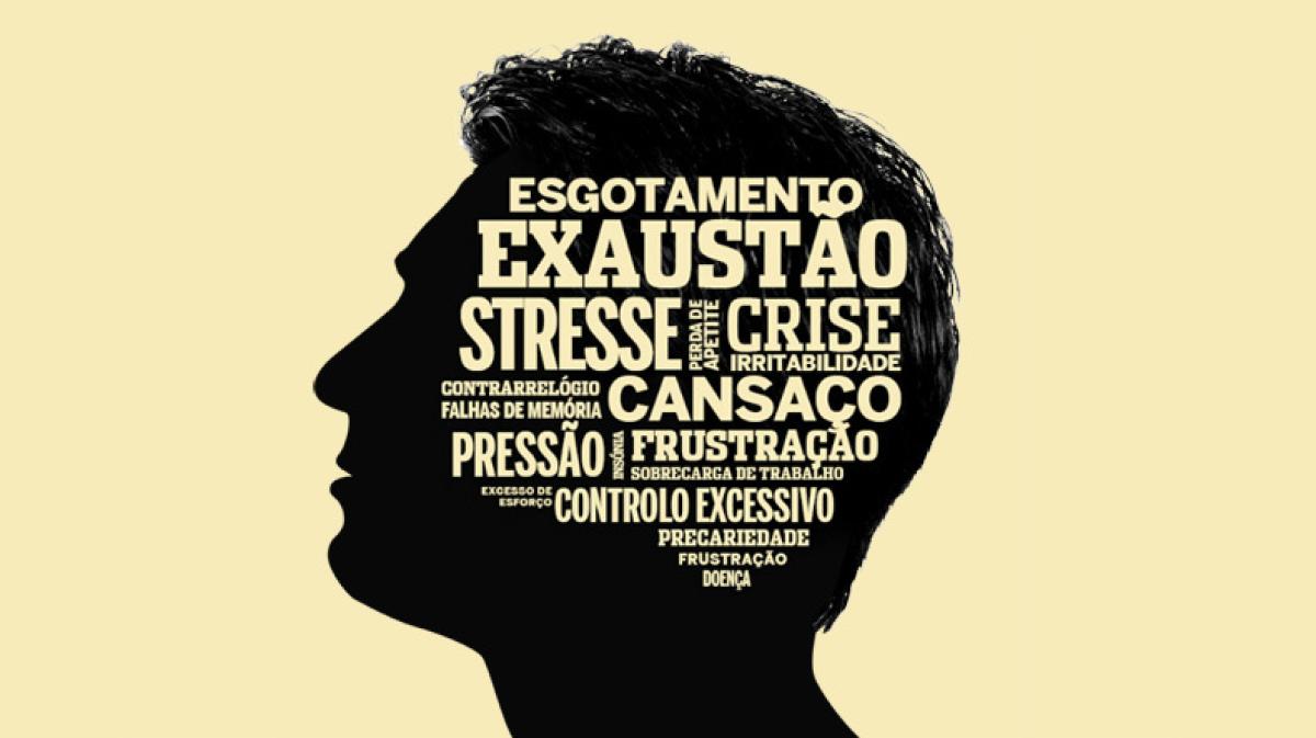 O que é a Síndrome de Burnout e como evitar