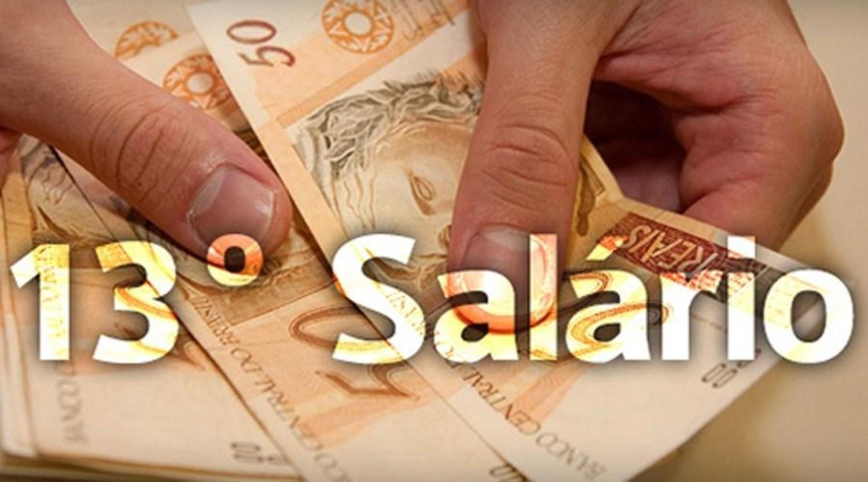 Pagamento do 13º, ameaçado nestas eleições, garante R$ 211 bilhões na economia