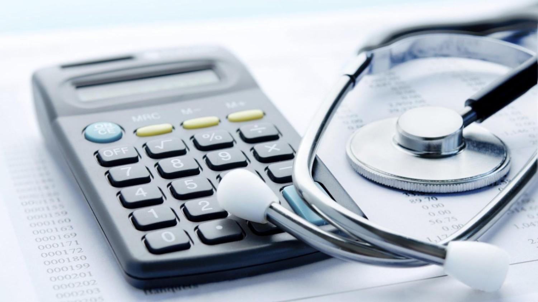 Santander: custos abusivos no plano de saúde assustam Bancários
