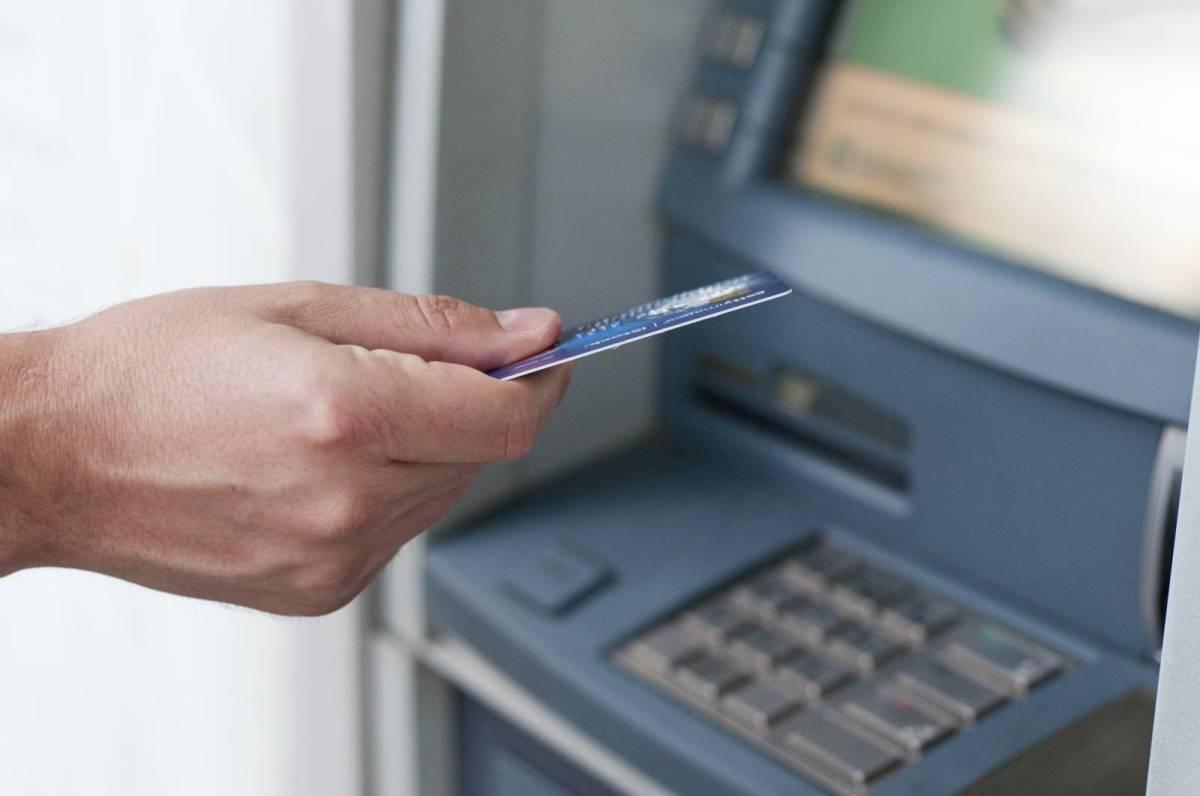 'Sociedade não percebeu o perigo da privatização dos bancos públicos'