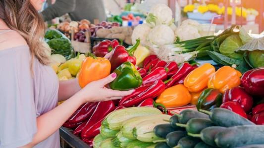 13ª Cesta-alimentação é conquista da categoria