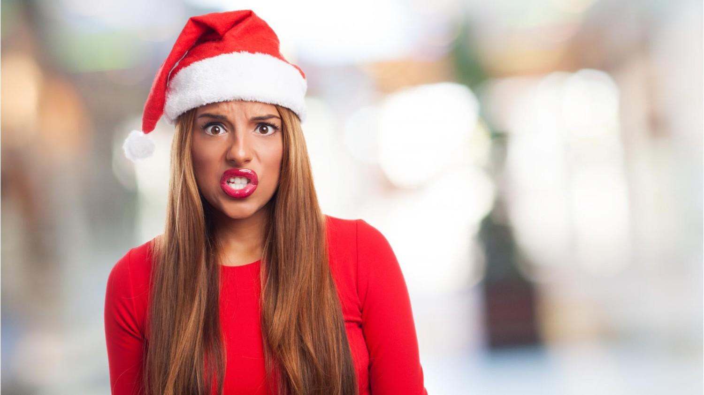 Em dezembro, Santander pagará bancários só 5 dias antes do Natal