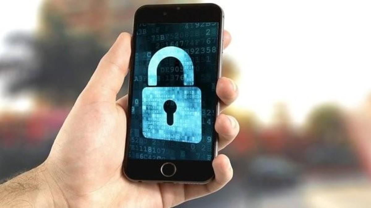 7 Dicas rápidas de segurança para o seu Smartphone