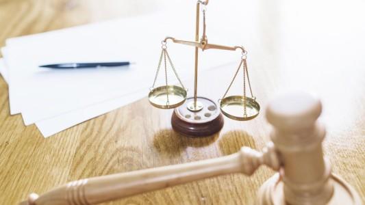Bancos seguem liderando reclamações na Justiça do Trabalho em SP