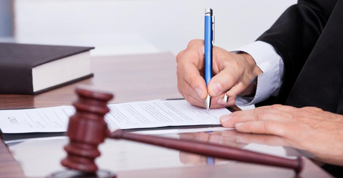 Caixa é condenada a pagar R$ 30 mil a ex-bancária por verbas trabalhistas não repassadas