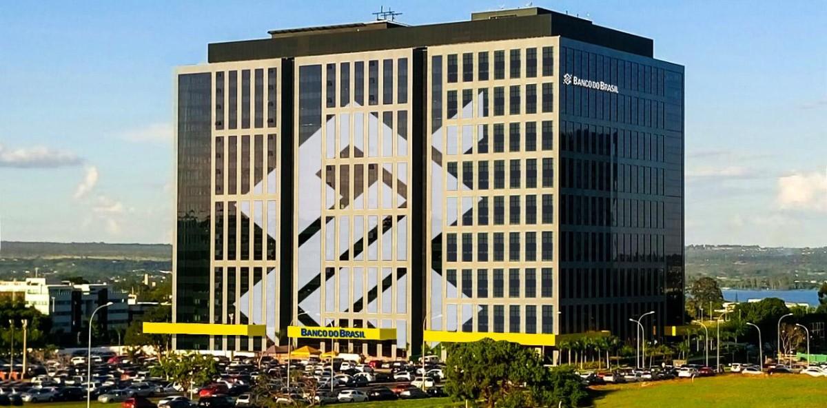 Fusão do BB e Bank of America é cogitada por equipe de Bolsonaro