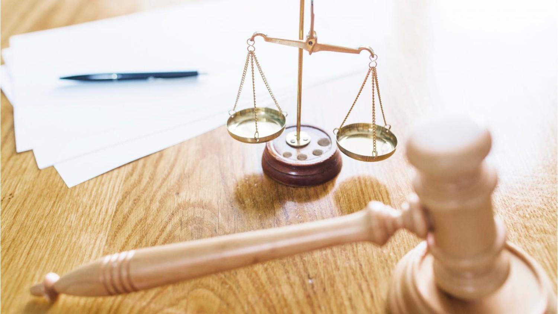 Itaú é condenado por não substituir trabalhador com deficiência demitido