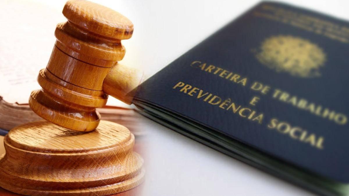 Justiça decide reintegrar Bancária demitida pela segunda vez pelo Bradesco