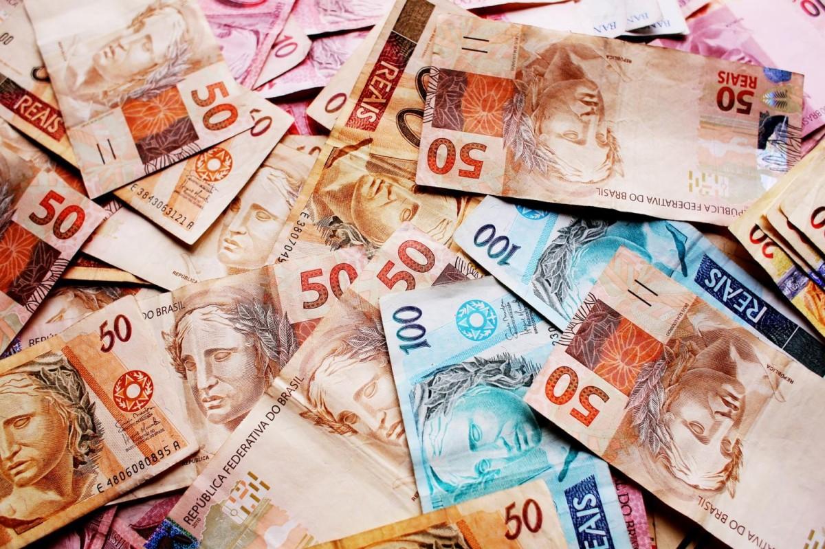 Lucro dos três maiores bancos privados do país chega a R$ 44 bilhões