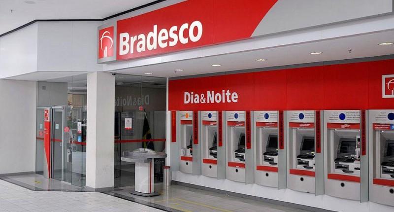 Presidente do Bradesco quer fechar mais 150 agências em 2019