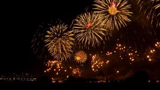 Vem aí a festa de Ano Novo na barraca de praia do Sindicato