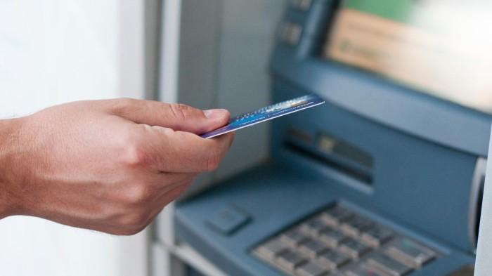 BB é condenado a indenizar aposentado por fraude com cartão de crédito