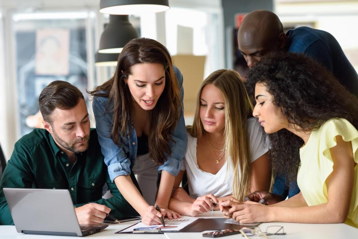 Igualdade de gênero no trabalho levará mais de 200 anos, diz estudo