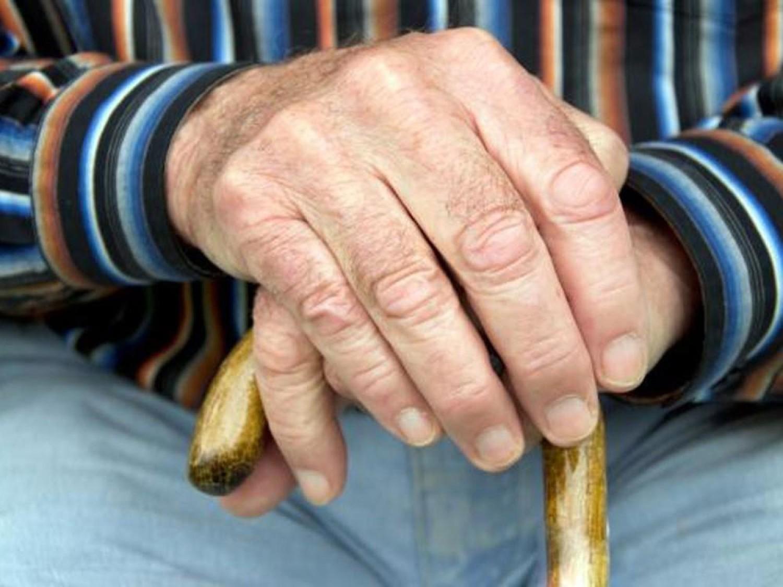 61,5 milhões de brasileiros não devem se aposentar