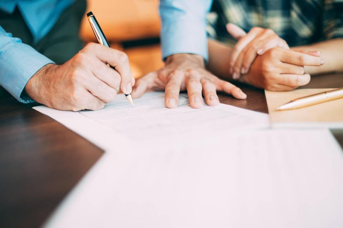 Carta protocolada é exigência para garantir estabilidade pré-aposentadoria