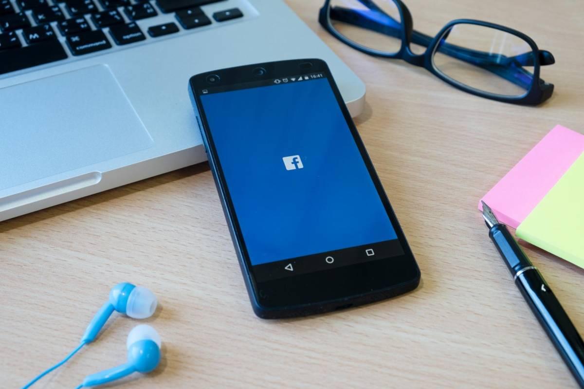 Facebook é condenado a indenizar vítima de perfil falso