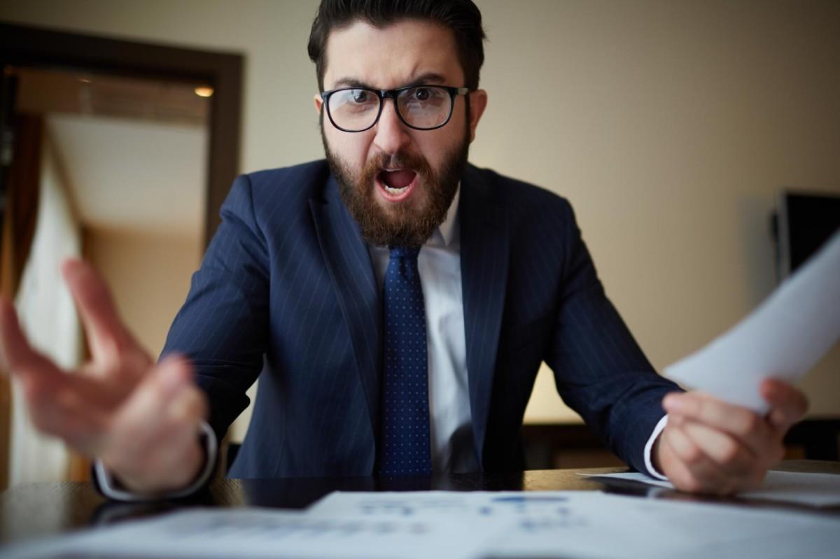 Homossexual será indenizado por discriminação no trabalho