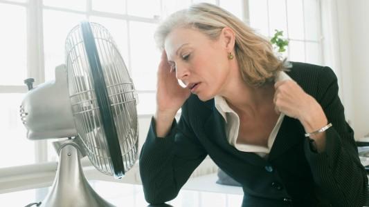 Calor nas agências: descaso e economia burra dos bancos