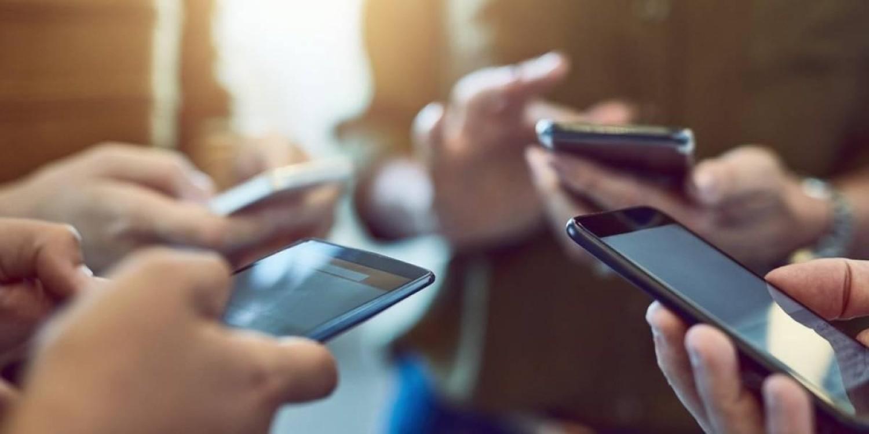 Número de usuários de internet cresceu 10 milhões em 1 ano