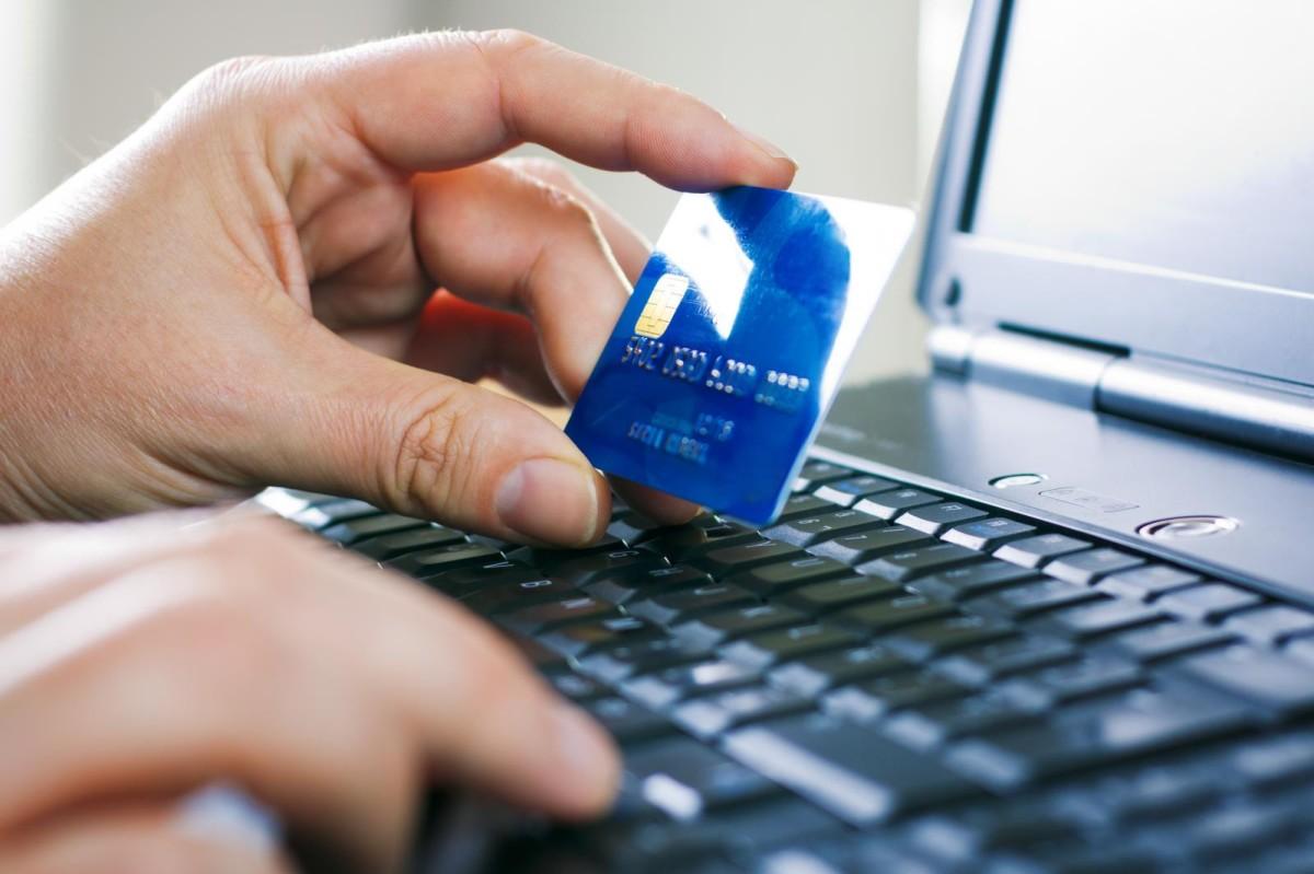 Operação da PF combate fraudes bancárias eletrônicas