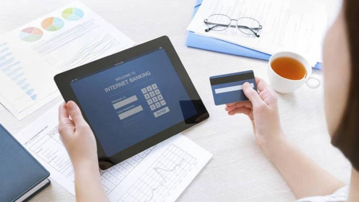 Regras para o sistema de pagamentos instantâneos